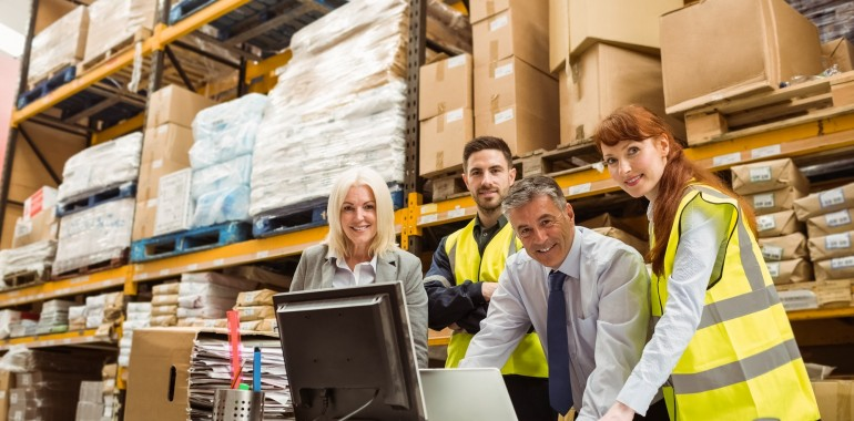 Кадровое агентство по поиску и предоставлению персонала, аутсорсинг.